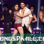 Saturday Saturday Single Full Mp3 Song Download Badshah Humpty Sharma Ki Dulhania Varun Dhawan Alia Bhatt Photoshoot