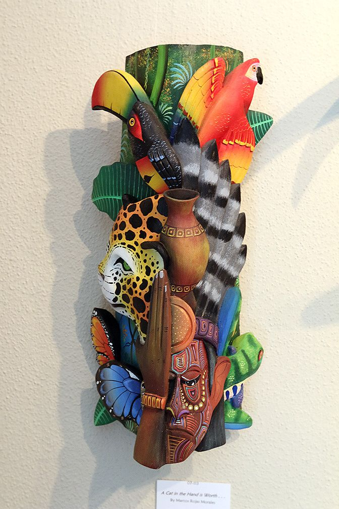 30+ Craft shows in sarasota florida ideas