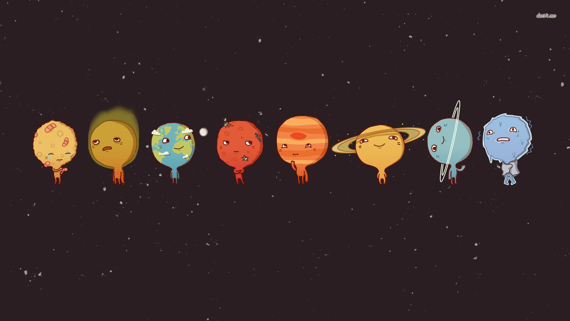 http://static2.wallpedes.com/wallpaper/cute/cute-planets ...