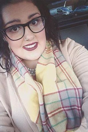 Student Left A Tampon In For 9 Days And She Ended Up In Hospital