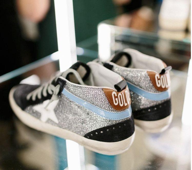 adidas schoenen roeselare