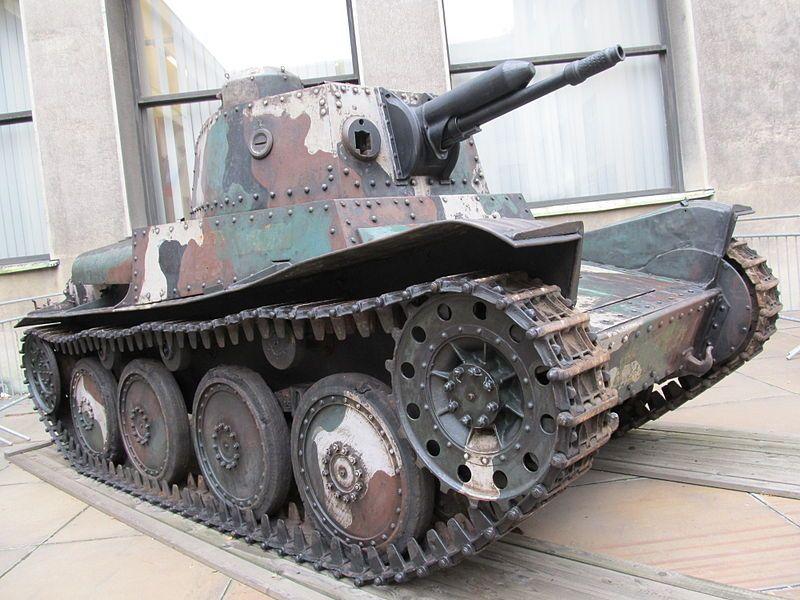 File:Tank - PRAGA LTP 39 - pic02.JPG