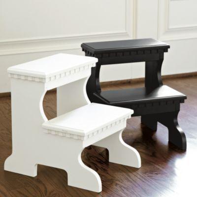 Inspirational Bedroom Step Stool Furniture