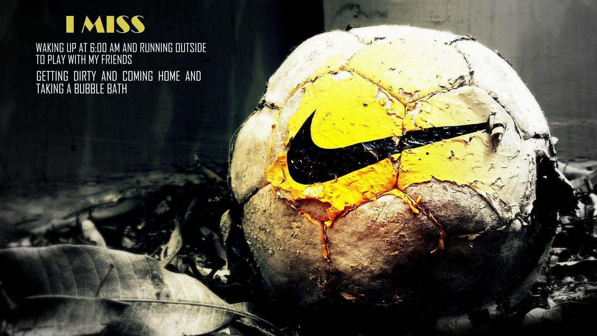 Good Wallpaper High Quality Football - aee3491871ff866480243a1d1bde1b65  Pic_274025.jpg