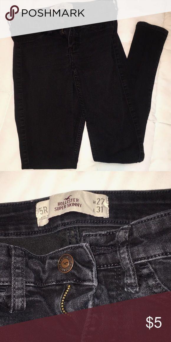 Boys Skinny Jeans Size 12 CLICK Visit Link For More Skinnyjeans Skinnyjeanshighwaisted Skinnyjeansblack