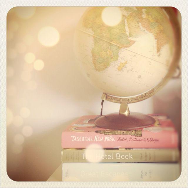 Where do we go next ...
