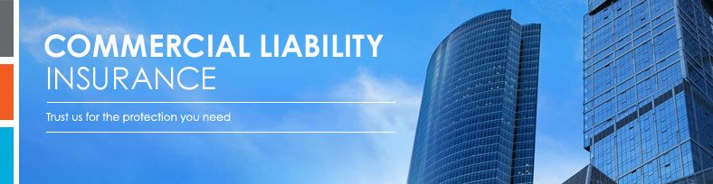 Commercial liability insurance in houston for everyone