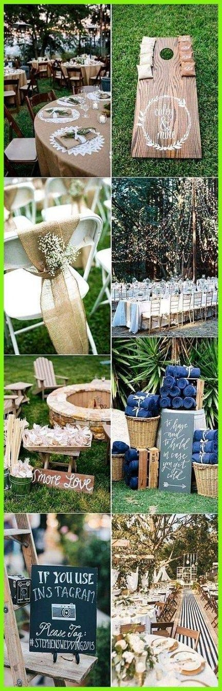 New Very Small Wedding Winter 43+ Ideas in 2020 | Diy ...