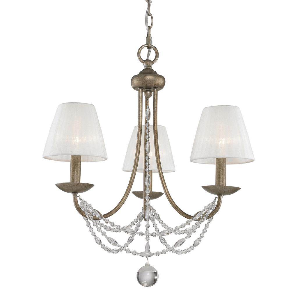 Mini Chandelier, Mini Lamp Shades For Chandeliers Canada