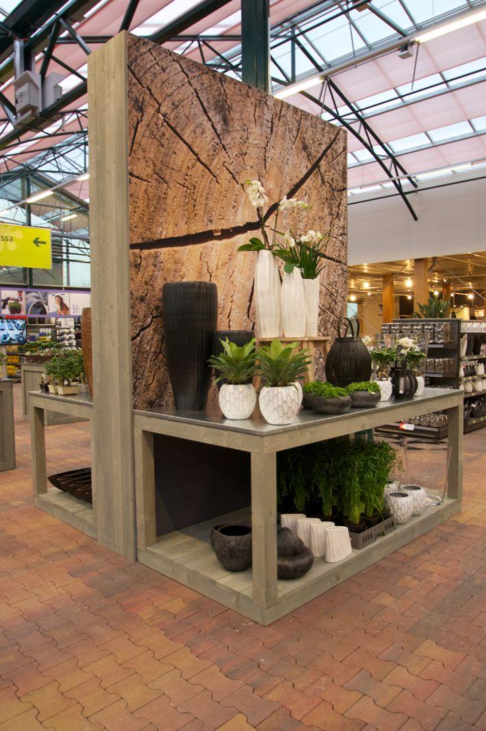 Centros de jardineria en madrid empresa de jardinera en madrid with centros de jardineria en - Centro de jardineria madrid ...