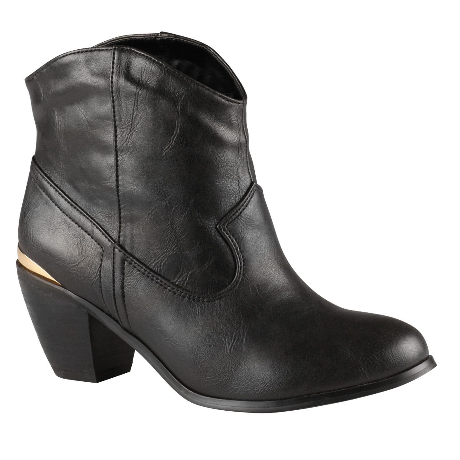 HAVERSTICK women's boots ankle boots at Spring