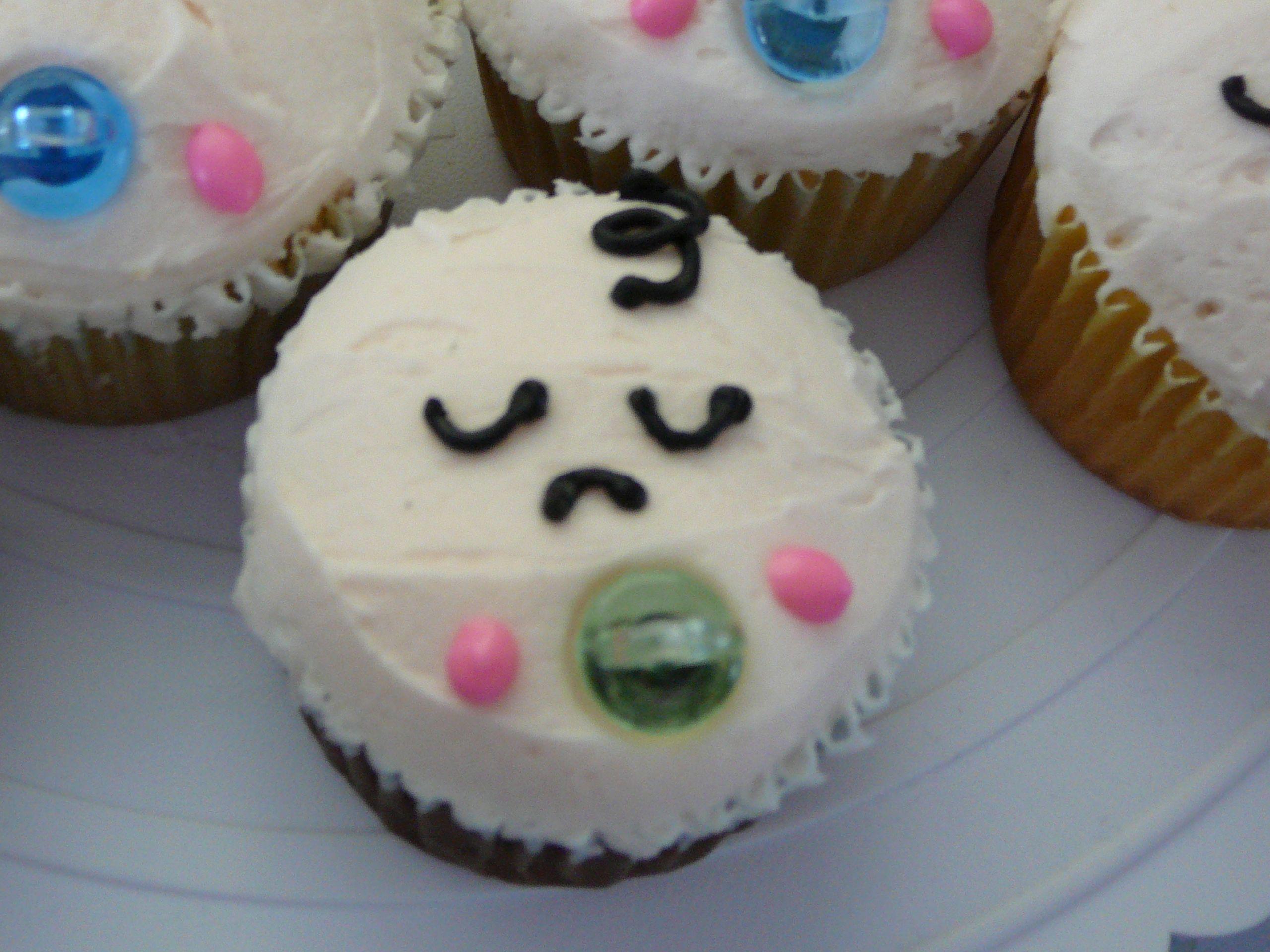 Costco Birthday Cakes For Boys