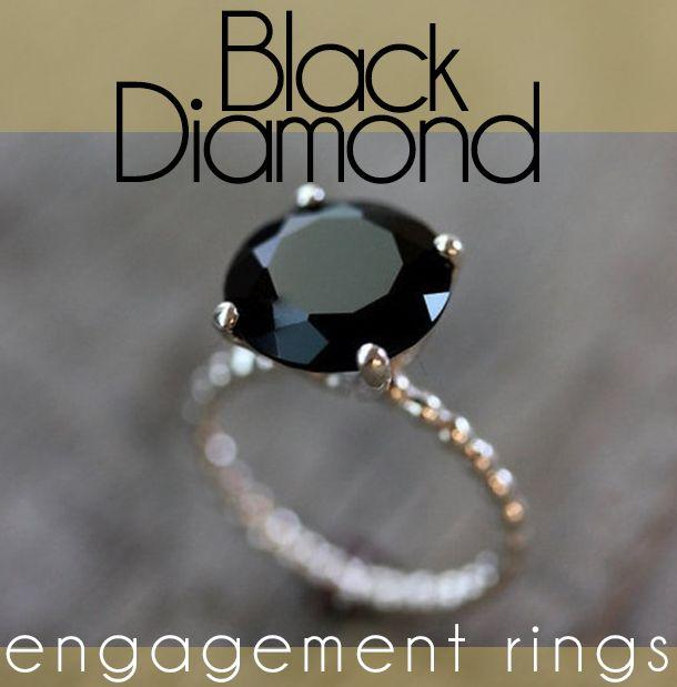 blackdiamondringstitlecard