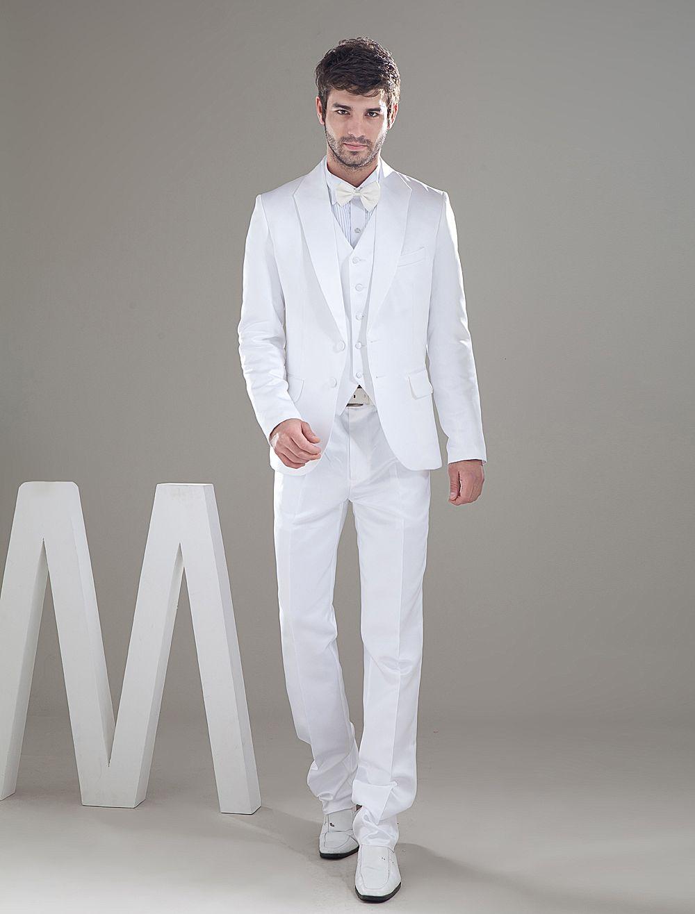Groom Suits Tuxedo Lime Wedding Dream Tuxedos Fairytale Weddings Inspiration Ideas Stuff