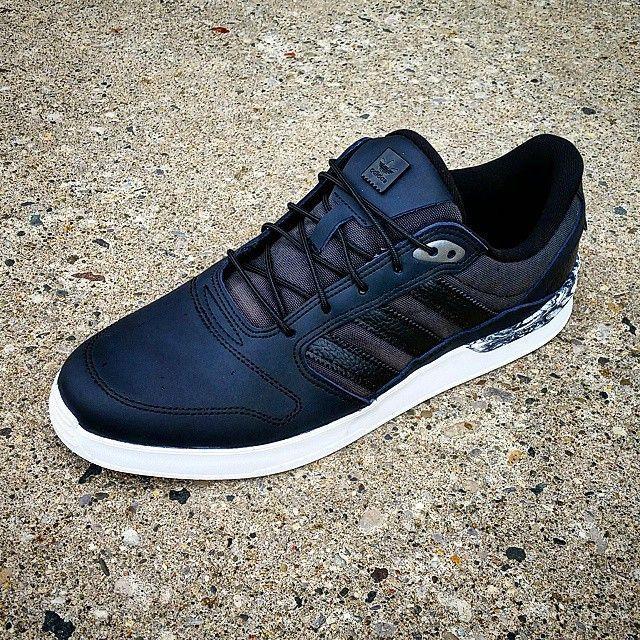 adidas skateboarding zx vulc