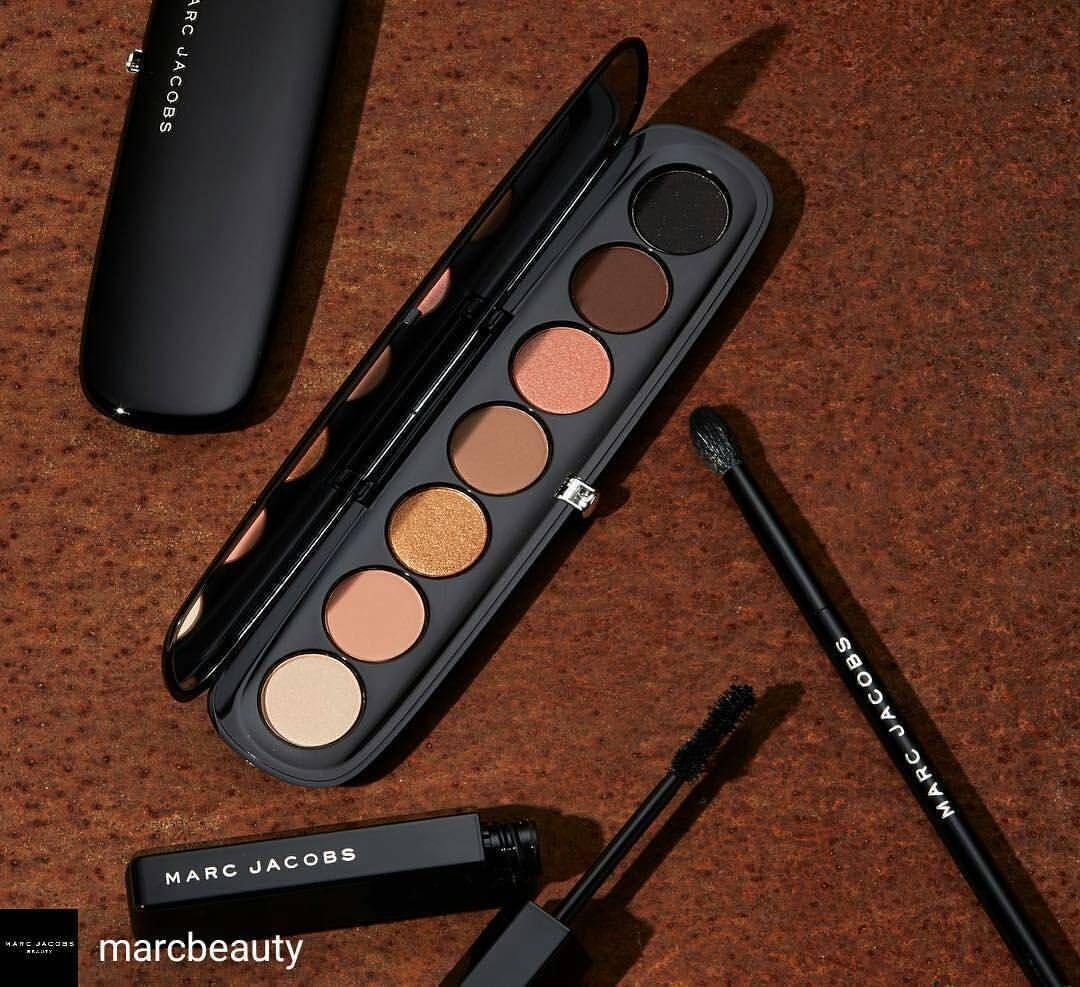 Reviews and Savings Pal Beauty, Makeup ads, Makeup