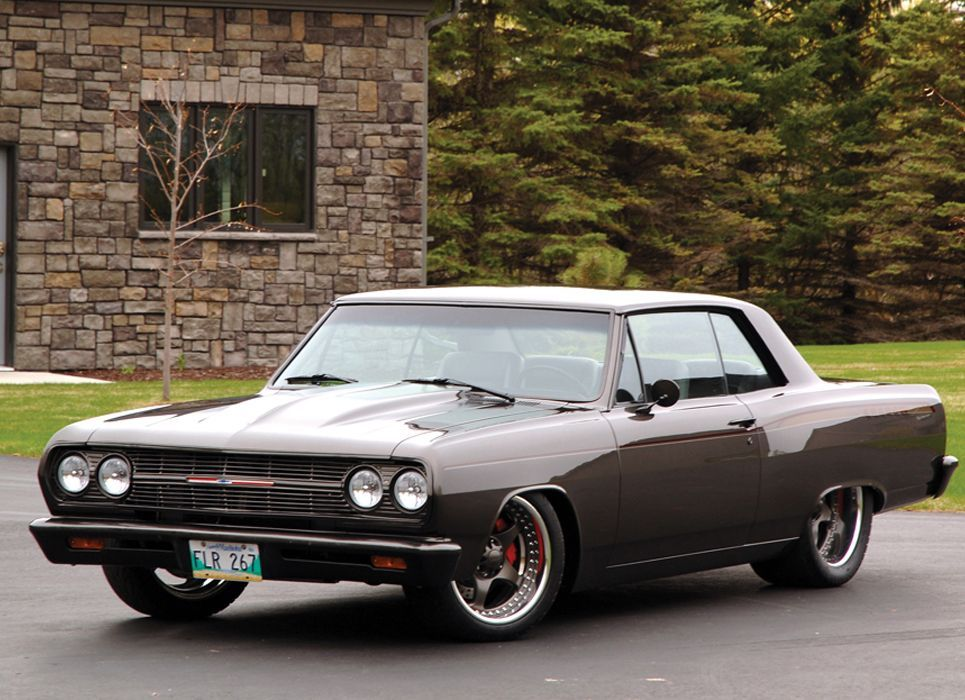 Canadianhotrods Com Features V3 Php Action Hotpage Id 92 Chevelle Chevrolet Chevelle 1965 Chevelle