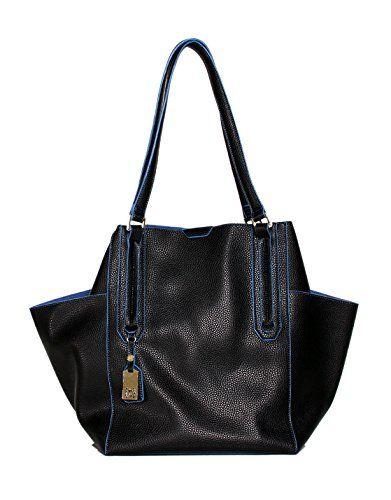 Tutilo Womens Fashion Designer Handbags Feature Bucket Ca... https://www.amazon.com/dp/B01BLR8JUI/ref=cm_sw_r_pi_dp_x_sCvNybXKH6BGH