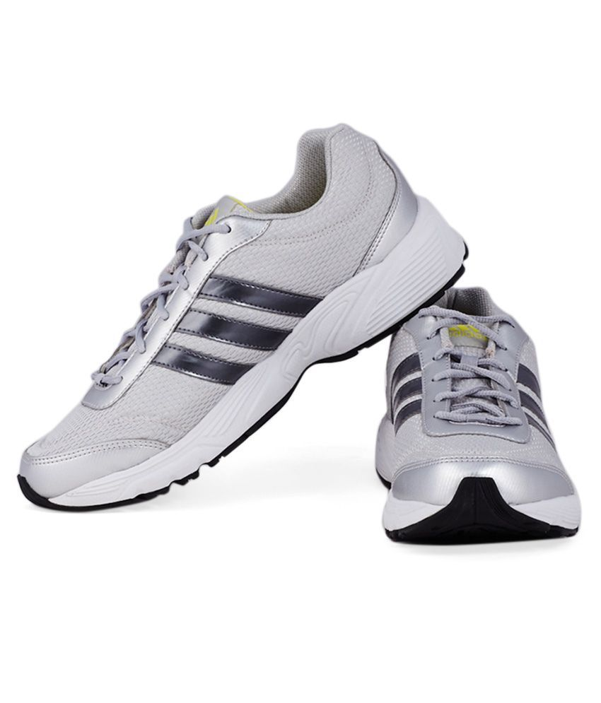 a pair of adidas sport shoes Yahoo Malaysia Image Search