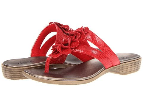 2d7d071b9e7 Clarks Dusk Rio Red Lizard - Zappos.com Free Shipping BOTH Ways ...