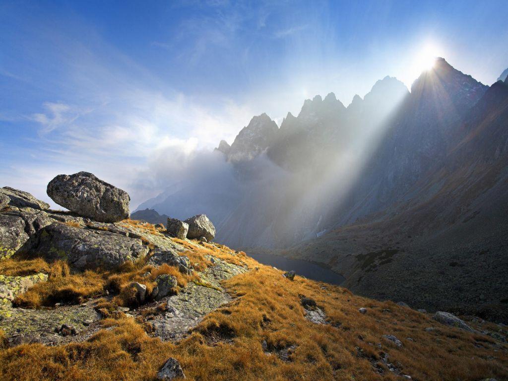 Must see Wallpaper Mountain Nokia - aee4073a77e0fa997e1a0a40eba4177e  Snapshot_174863.jpg