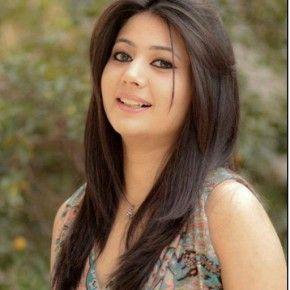 Pakistani Girls Wallpapers 2016 Free Download Free