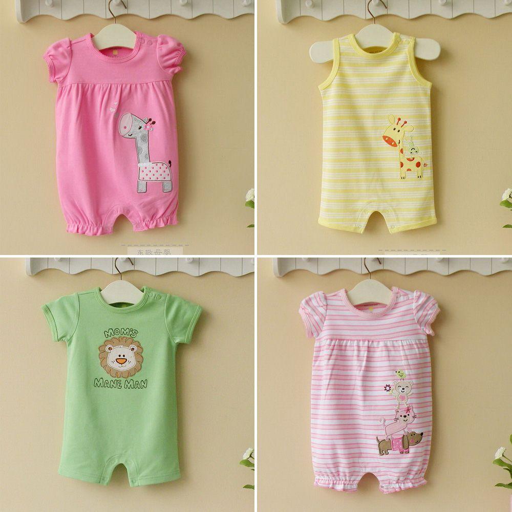 Pin Moldes De Ropa Para Bebes Recien Nacidos 2mapaorg on Pinterest ...