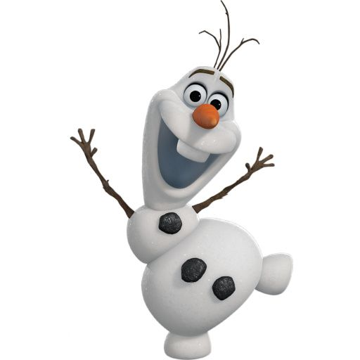 Olaf - Disney Frozen - Disney | Disney frozen olaf, Frozen images, Disney  olaf