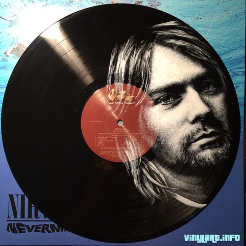 #kurtcobain #kurt #cobain #Nirvana