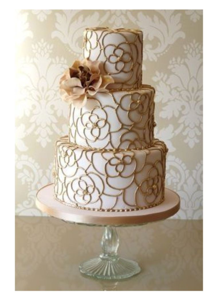 Pin By Love Cloudy Days On Cakes Pinterest Cake Wedding