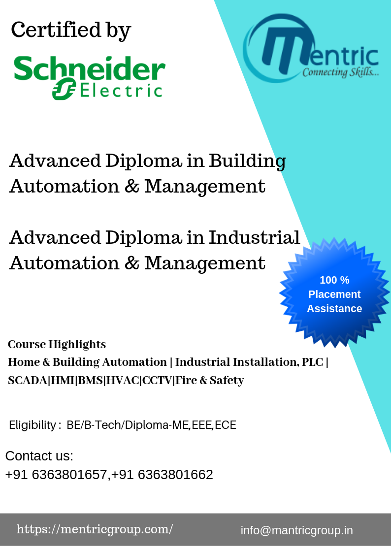 aee441360633cca85b2b670221378449 - Application For Industrial Training Placement