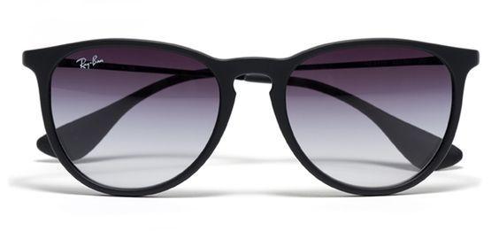 ba60c709db Gafas de sol para mujeres, mas baratas en +Visión | gafas | Gafas de ...
