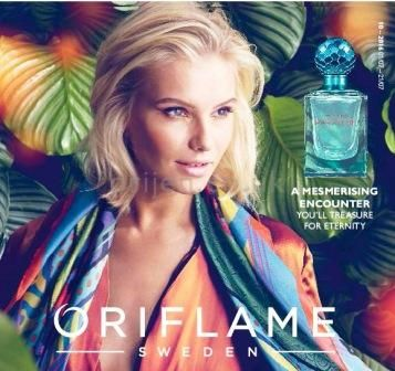 Hair X Styling Hair Care Shop Buy Oriflame Cosmetics Oriflame Sweden Uk Usa Oriflame Hair Styling Hair Styles Hair Care Shop Oriflame Beauty Products