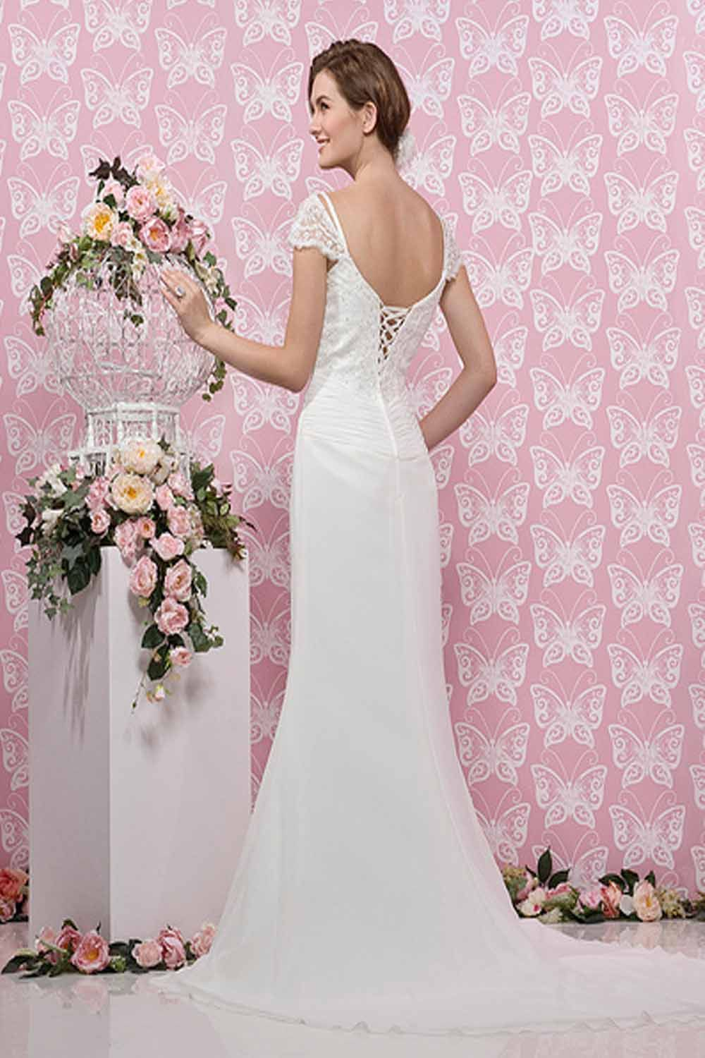 100+ Vera Wang Wedding Dresses Rent - Best Dresses for Wedding Check ...