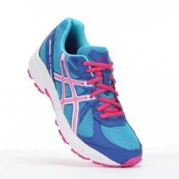 ASICS GLS Wide Running Shoes - Women