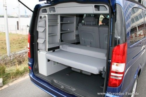 mercedes viano marco polo westfalia 500 x 333 03 14. Black Bedroom Furniture Sets. Home Design Ideas