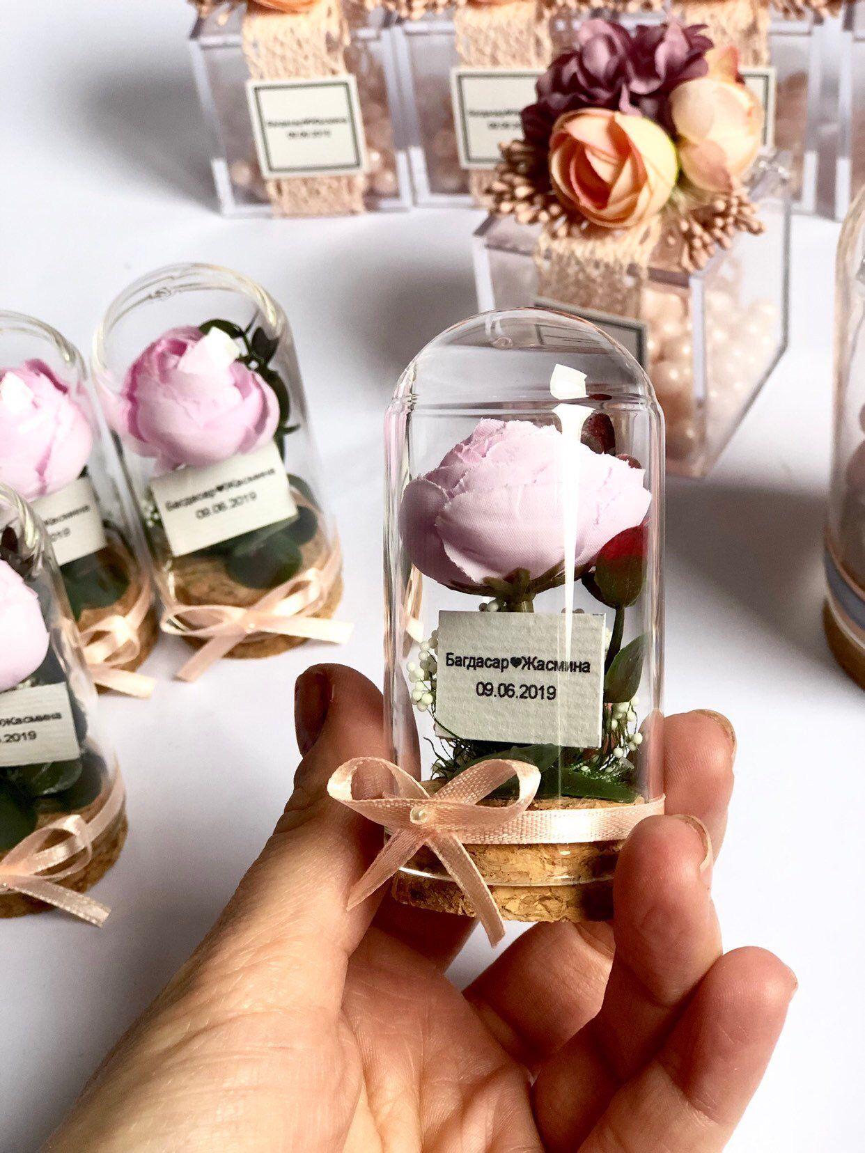 10pcs Wedding Favors For Guests Wedding Favors Favors Dome Etsy Vintage Wedding Favors Boho Wedding Favours Wedding Favors For Guests
