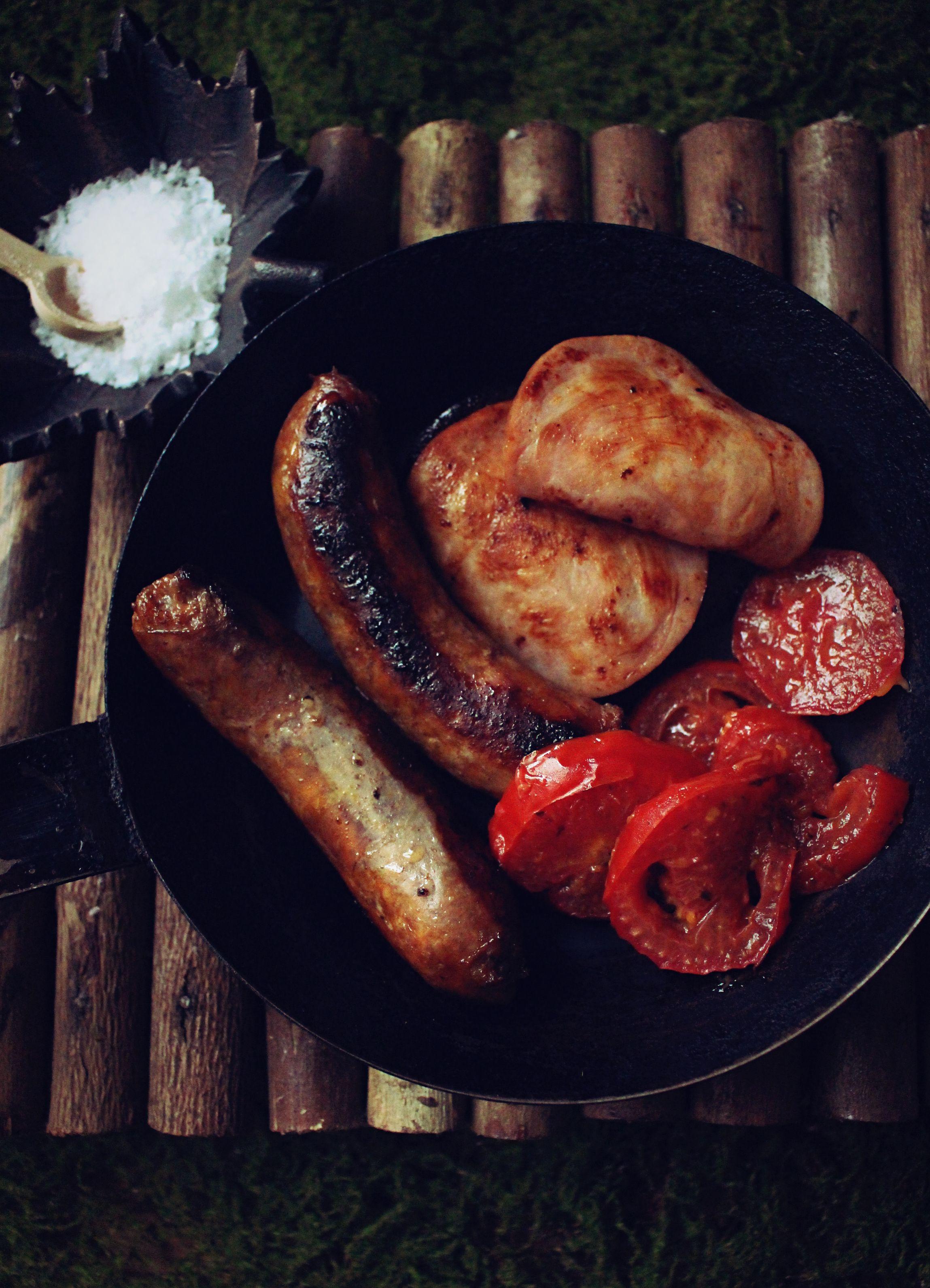 Simple Food Recipes Healthy