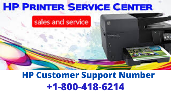 HP pRINTER cUsTomER Support Number [+1.*8OO.*418.*6214