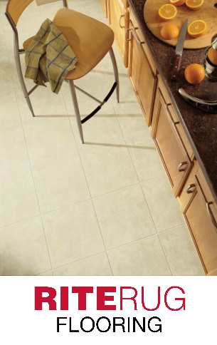 Tip To Preserve The Longevity Of Your New Vinyl Flooring Allow The Seams To Seal For 8 Hours After Insta Flooring Vinyl Flooring Kitchen Vinyl Sheet Flooring