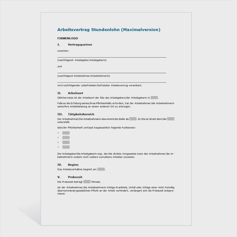 Kundigung Probezeit Vorlage 26 Wunderbar Diese Konnen Adaptieren In Ms Word In 2020 Vertrag Bewerbungsschreiben Vorlagen