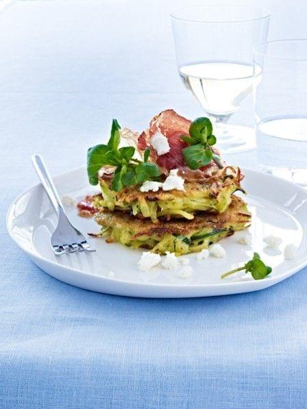 , Low Carb Diät für Anfänger: Der 7 Tage Ernährungsplan   Wunderweib, Travel Couple, Travel Couple