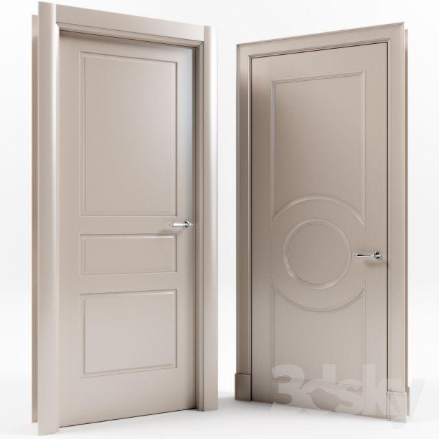 D3k Cieca 1 Tall Cabinet Storage Doors Home Decor