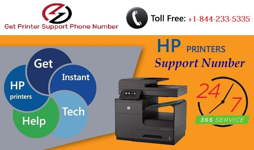 Pin by Rosan Smith on Hp Printer Support Phone Number Hp