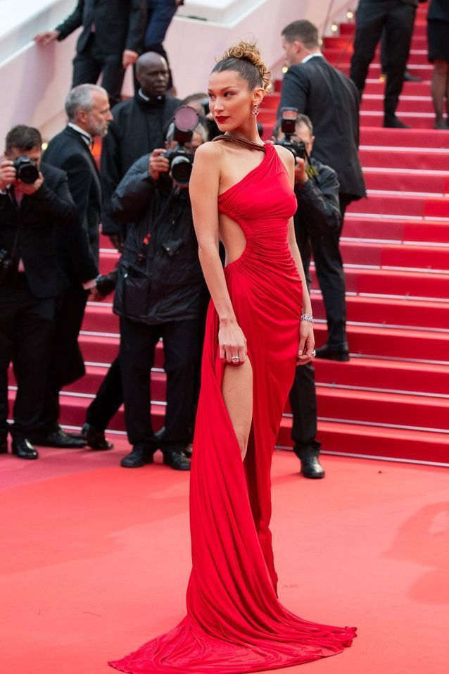 cannes 2019 les plus belles robes du