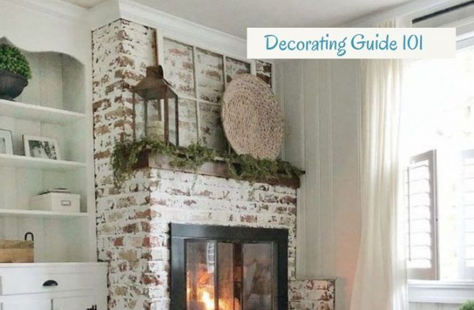 30 Stunning White Brick Fireplace Ideas (Part 1) #whitebrickfireplace 30 Stunning White Brick Fireplace Ideas (Part 1) #whitebrickfireplace 30 Stunning White Brick Fireplace Ideas (Part 1) #whitebrickfireplace 30 Stunning White Brick Fireplace Ideas (Part 1) #whitebrickfireplace