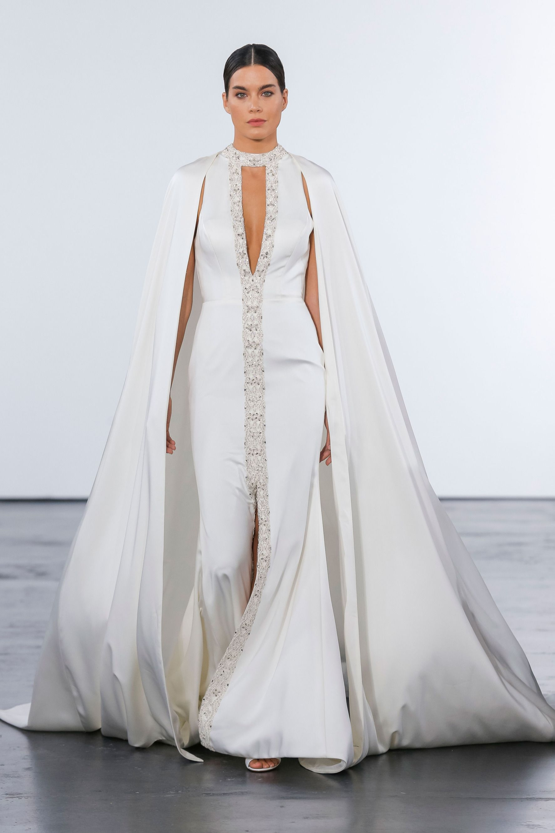 Dennis basso pinterest dennis basso and bridal collection