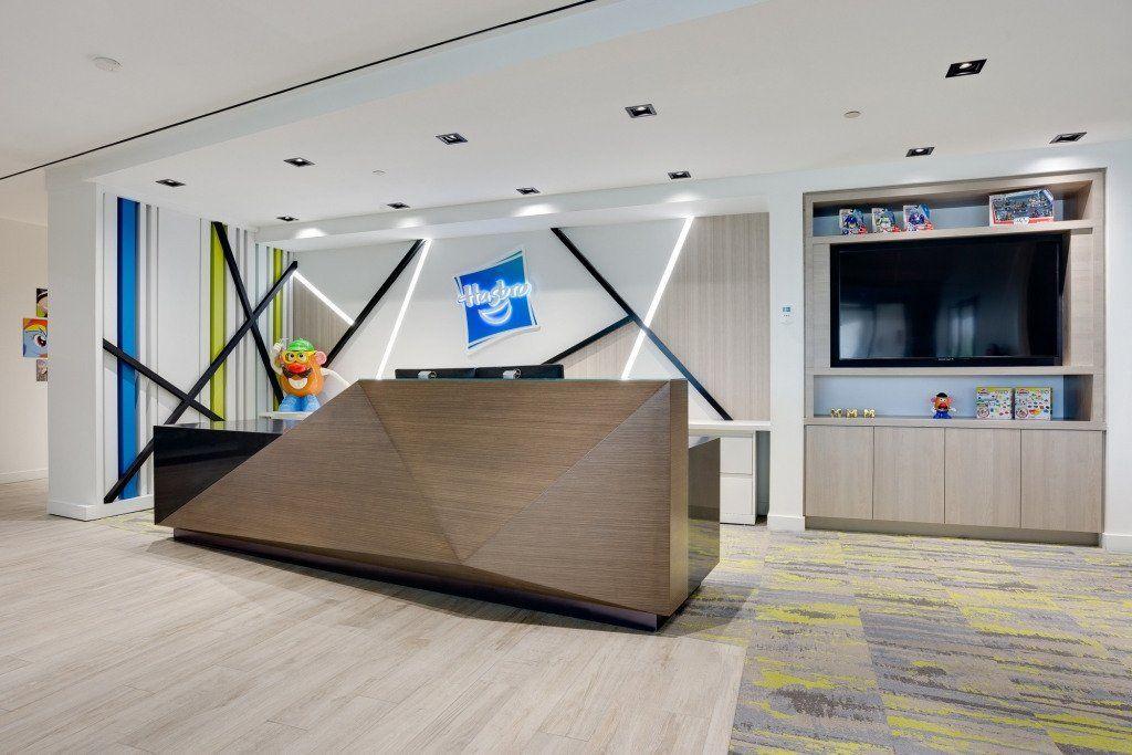 Pin von meubles de bureaux auf bureaux de rêve