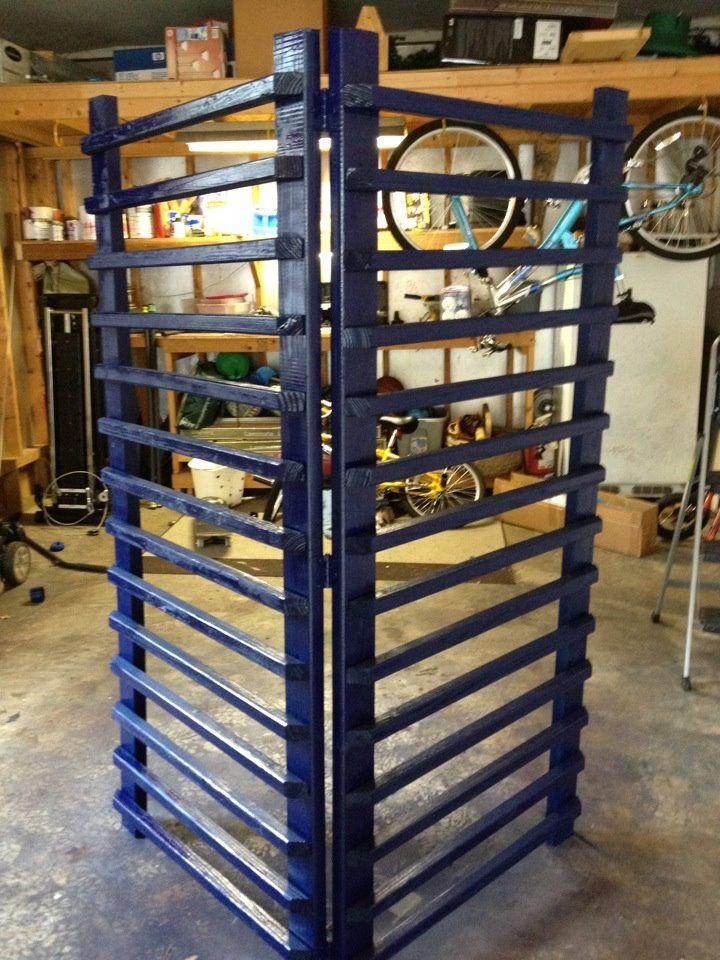 Garage sales leggings - 1 part 9
