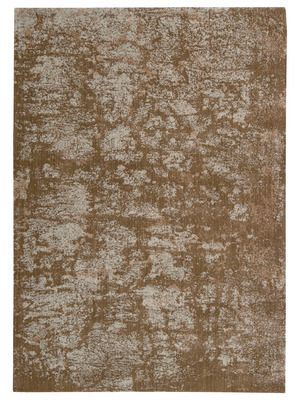 Metropolitan Rug By Calvin Klein Home Rugs On Gilt
